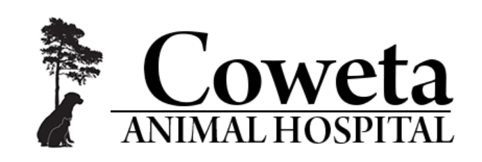 Coweta Animal Hospital logo